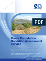 8482_Tower Foundation Condition 2pg Leaflet
