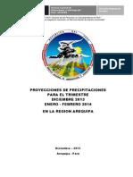 Informe Lluvias Muni_dic-feb14