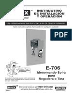 E-706.pdf