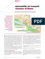 270-1165-1-PB.pdf