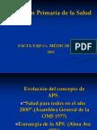Presentación Atención Primaria de la Salud.pdf