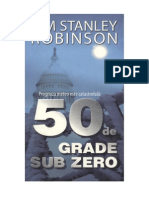Robinson Kim Stanley - [CAPITAL CODE] 02 - 50 de Grade Sub Zero (v2.0)