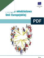 broszura_polityka_mlodziezowa
