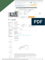ARM Cortex-A7 Allwinner A20 Dual Core Development Kit, View
