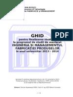 Ghid.disertatie.IMFP_2014