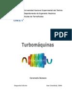 turbomaquinas(1)