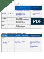 Formatos PCN