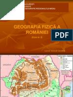 evolutia_paleogeografica