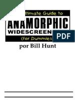 El formato Anamorfico.pdf