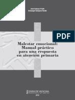File Malestar Emocional Manual Pr Ctico Para Una Resp 40842