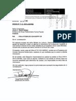 REGISTRO VISITAS LOPEZ MENESES.pdf