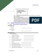 50279 Configuracion Bascula Ramsey 3105.pdf