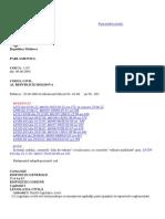 Codul Civil Al RM