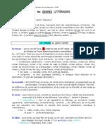 50_les_genres_litteraires.pdf