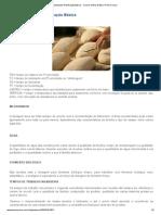 Estudando_ Panificação Básica - Cursos Online 7 _ Prime Cursos.pdf