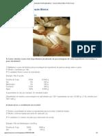 Estudando_ Panificação Básica - Cursos Online 5 _ Prime Cursos.pdf