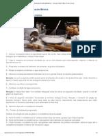 Estudando_ Panificação Básica - Cursos Online 6 _ Prime Cursos.pdf