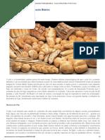 Estudando_ Panificação Básica - Cursos Online 1_ Prime Cursos.pdf