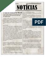 Jornal Rio Notícia