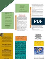 Folleto I Encuentro Nacional Admon Ambiental-1