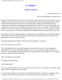 la locura de dangelys pdf gratis