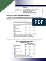 resumen-informativo-48-2013