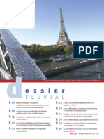 Journal Marine Marchande Fluvial Decembre 2012