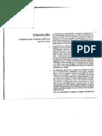 Posey 1986 - Etnobiologia Teoria e Pratica