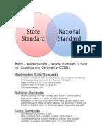 standard4diagram1