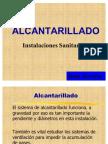 37076378-alcantarillado-instalaciones.pdf
