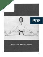 Exercices de Karate.pdf