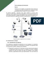 Unidad 6 Seguridad Imformatica