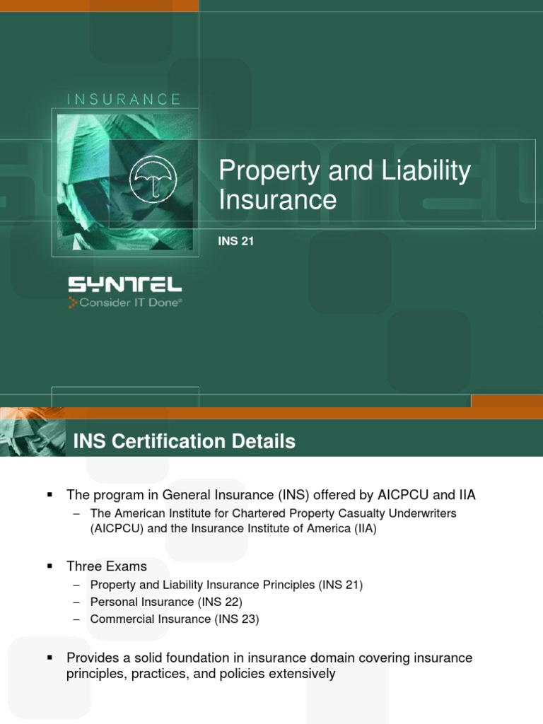 Ins 21 1 underwriting insurance xflitez Gallery
