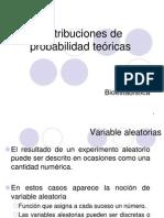4Distribuciones de Probabilidad Teoricas Con Bin y Poisson