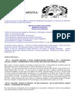 Material Para Adoracion Eucaristica - P.cristian Www.pjcweb.org