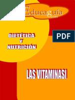 Vitamin as i