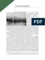 EL CODIGO DE LOS NUDOS.docx