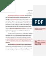cauthen cody rhetorical analysis doc 1