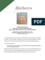 Dohas-of-Dusum-Khyenpa-1