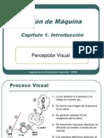 Cap1 - Percepcion visual, SVA (1).ppt