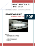 laboratoriO FISICa 5.0000 (1)