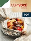 Papilotes