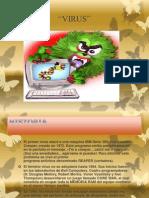 Informatica Alejandra