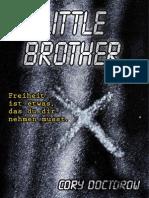 Cory_Doctorow_-_Little_Brother.pdf