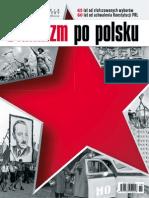 polityka-pomocnik_historyczny-201206