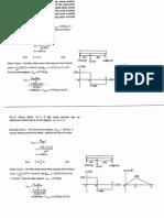 Resolução do Livro de Estática - Hibbeler 10ª ed - Cap 11-14