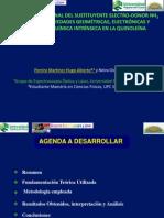 Propiedades Estructurales Quinoleina.pptx