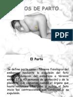 tiposdeparto-120615111632-phpapp02