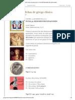 ELLENIZO, fichas de griego clásico_ FICHA 39_ RESUMEN DECLINACIONES.pdf