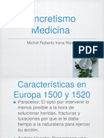 medicina ppp